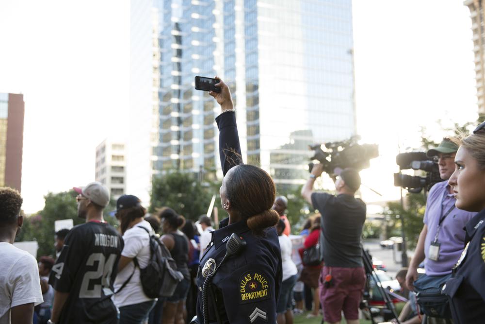 DallasProtestBefore_004.JPG