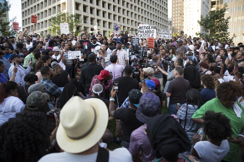 DallasProtestBefore_003.JPG