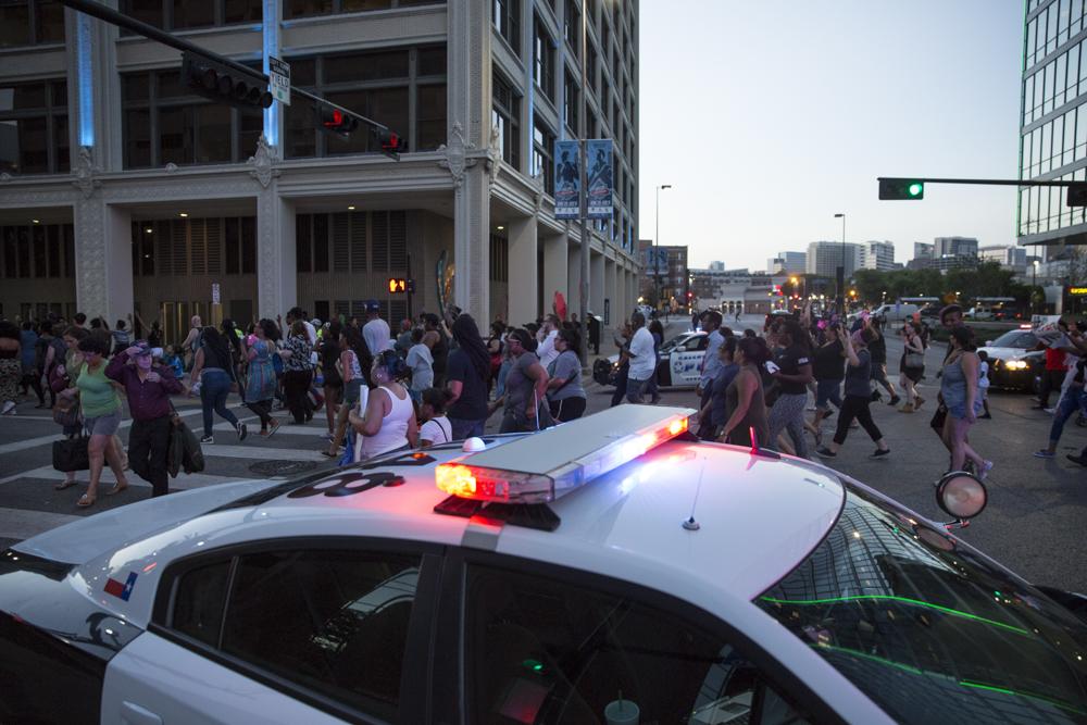 DallasProtestBefore_009.JPG