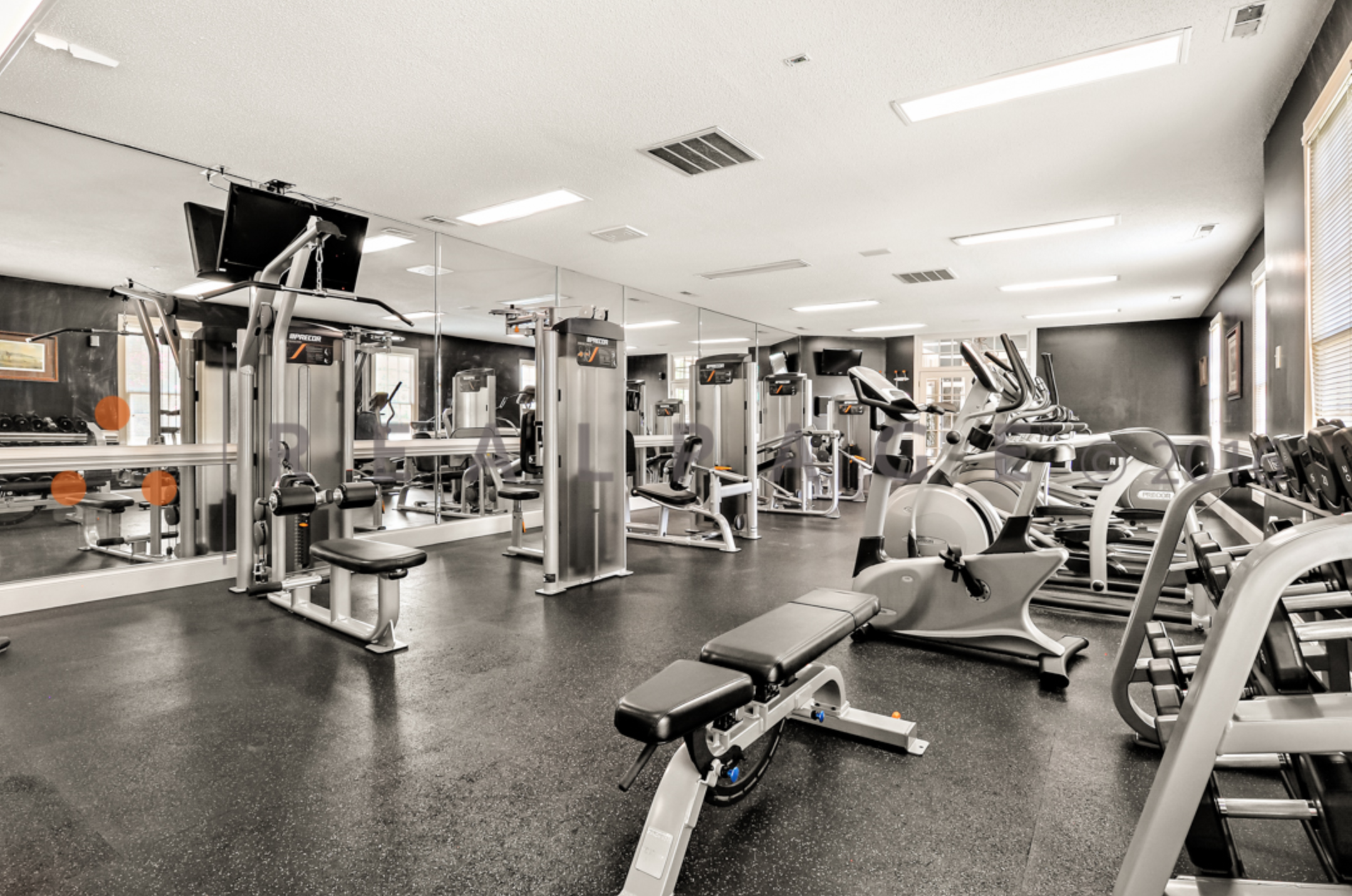Fitness Center Treybrooke Greenville NC-PH-7 1.png