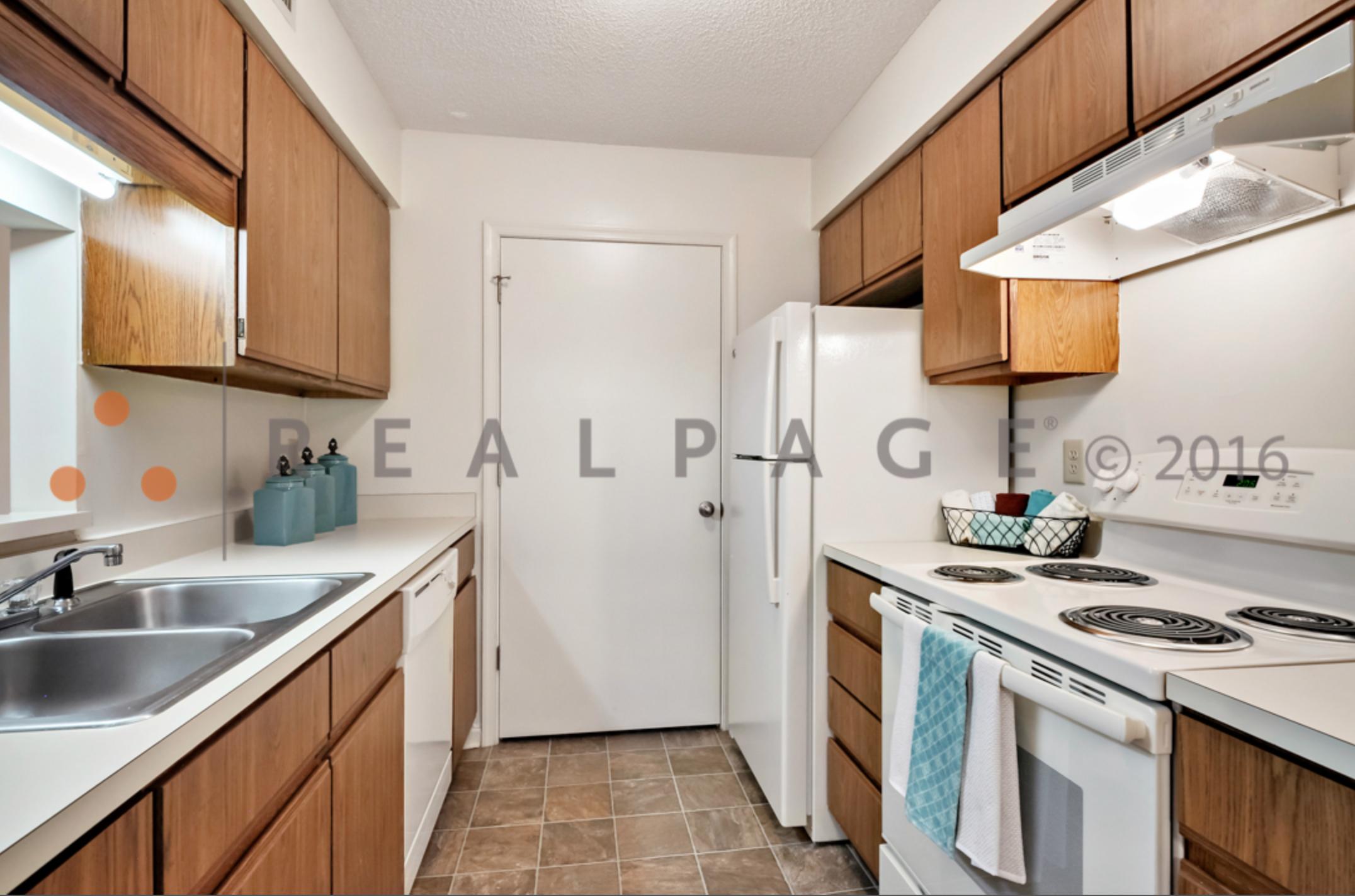 Kitchen-Wildwood-Trace-Rocky-Mount-NC-PJ03159-PH-20 1.png