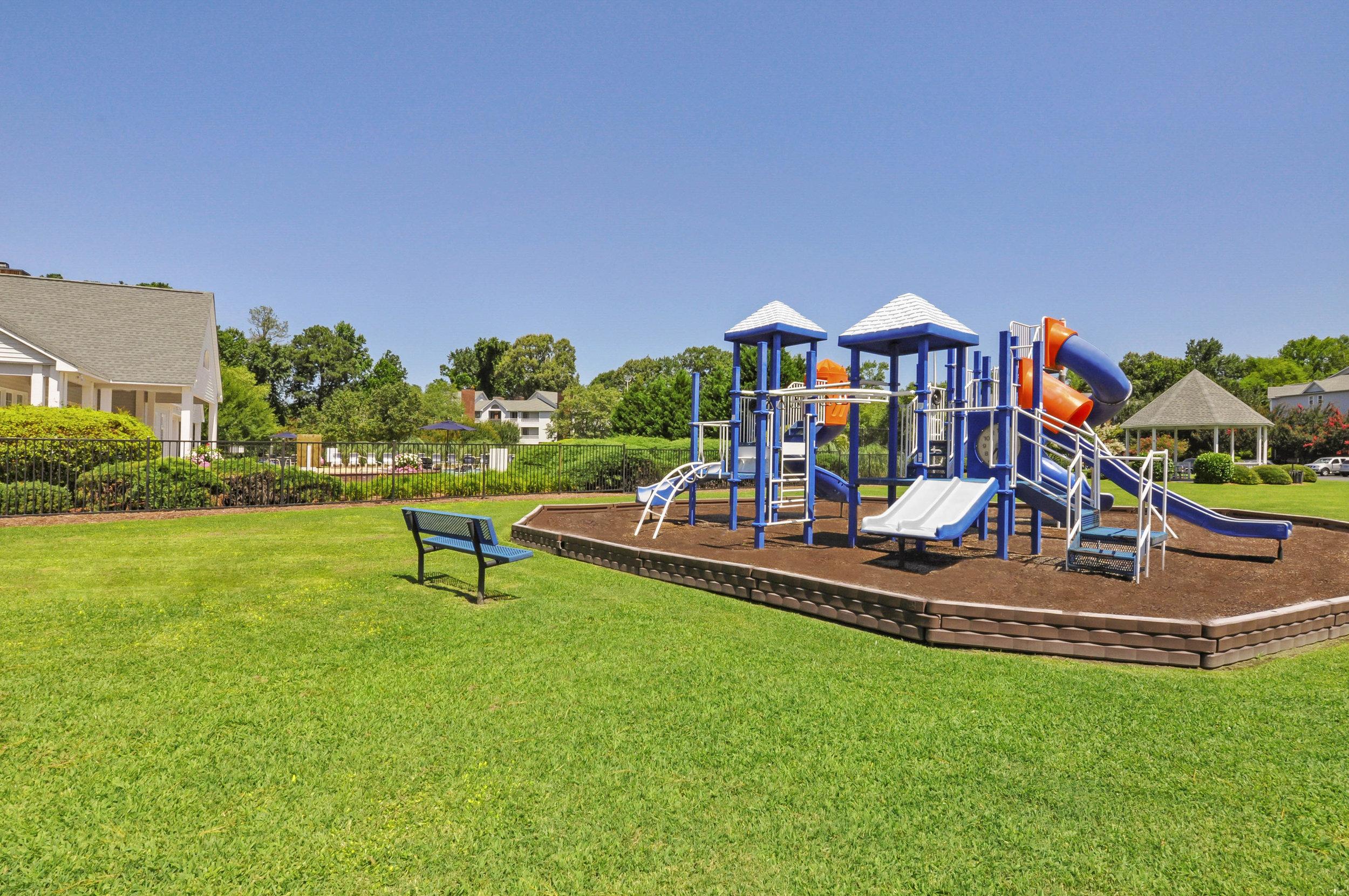 Playground Treybrooke Greenville NC-PH-15 2.JPG