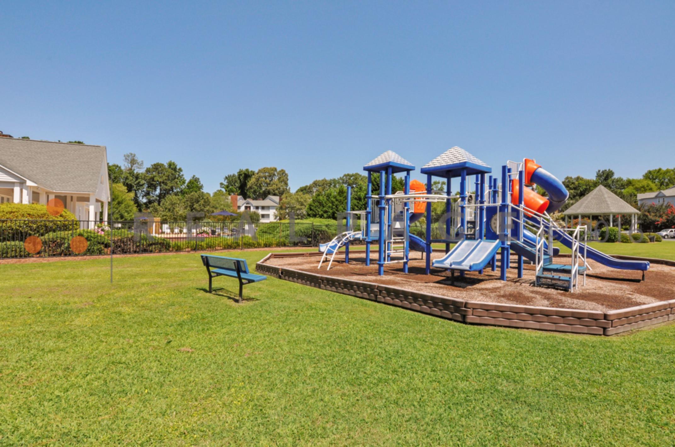 Playground Treybrooke Greenville NC-PH-15 1.png