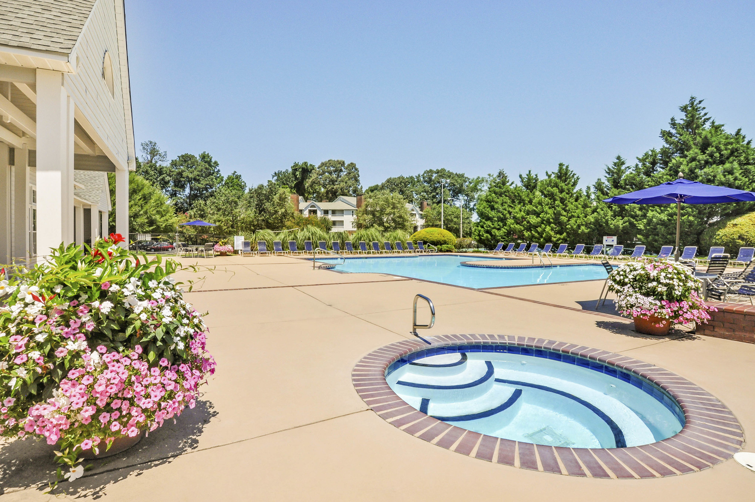 Pool Treybrooke Greenville NC-PH-9 2.JPG