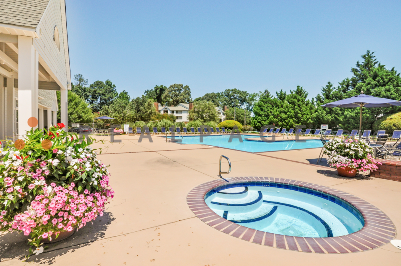 Pool Treybrooke Greenville NC-PH-9 1.png