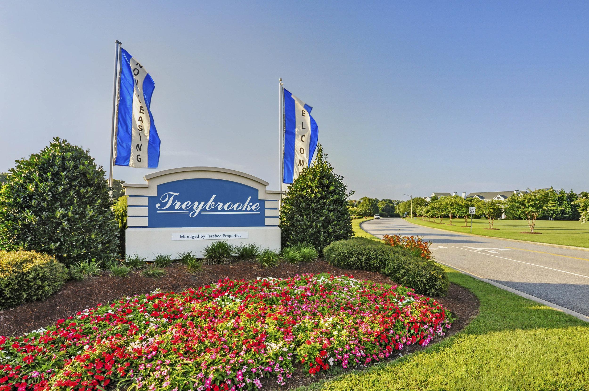 Property Sign Treybrooke Greenville NC-PH-2 2.JPG
