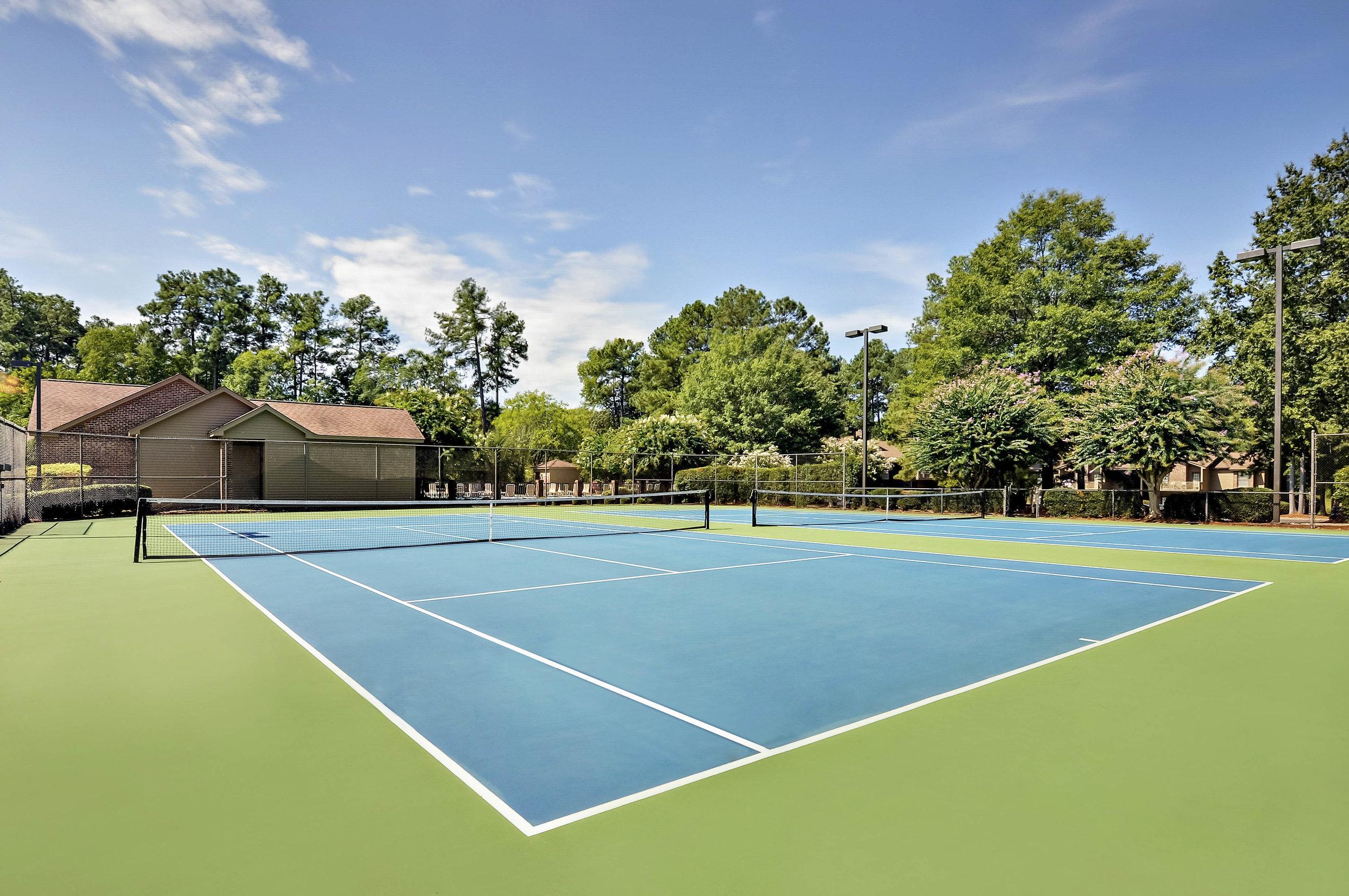 Tennis-Court-Wildwood-Trace-Rocky-Mount-NC-PJ03159-PH-9 2.JPG