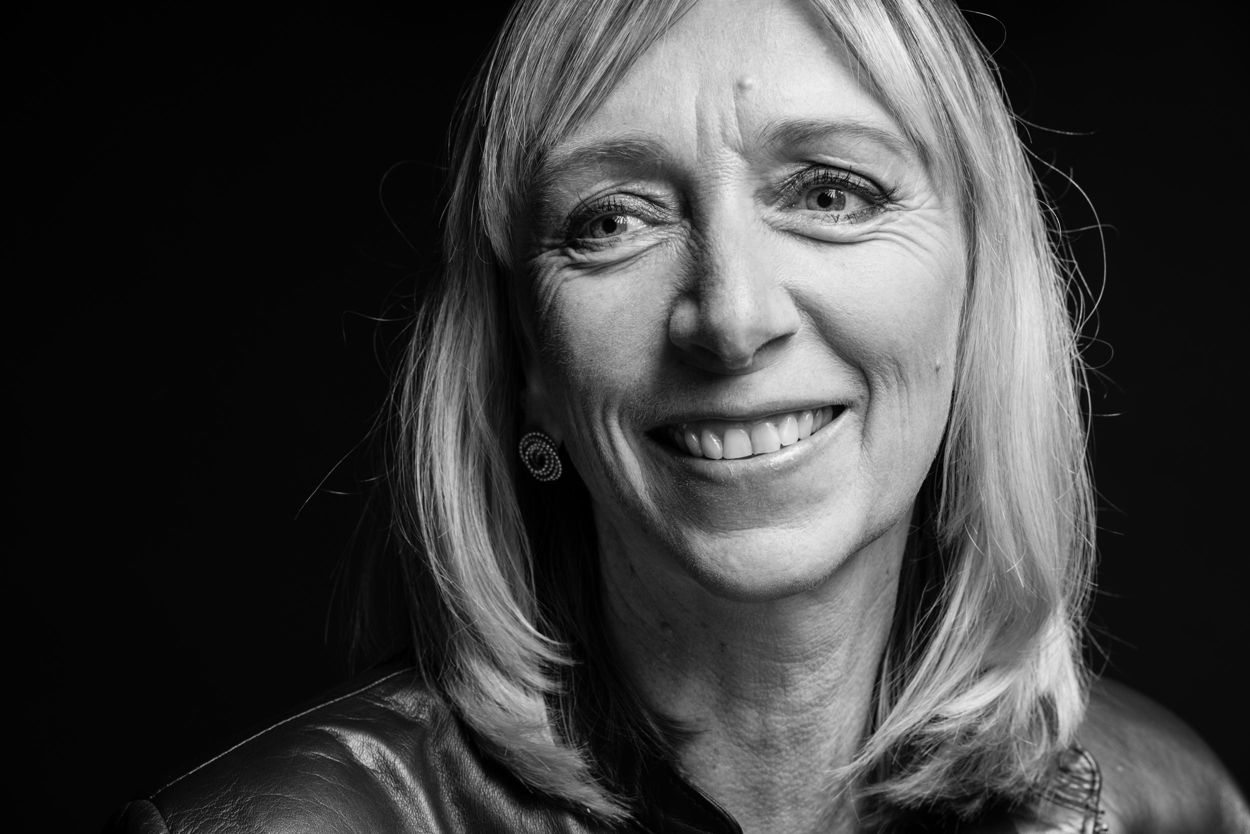Corinne Kox  -  Caves Sunnen-Hoffmann