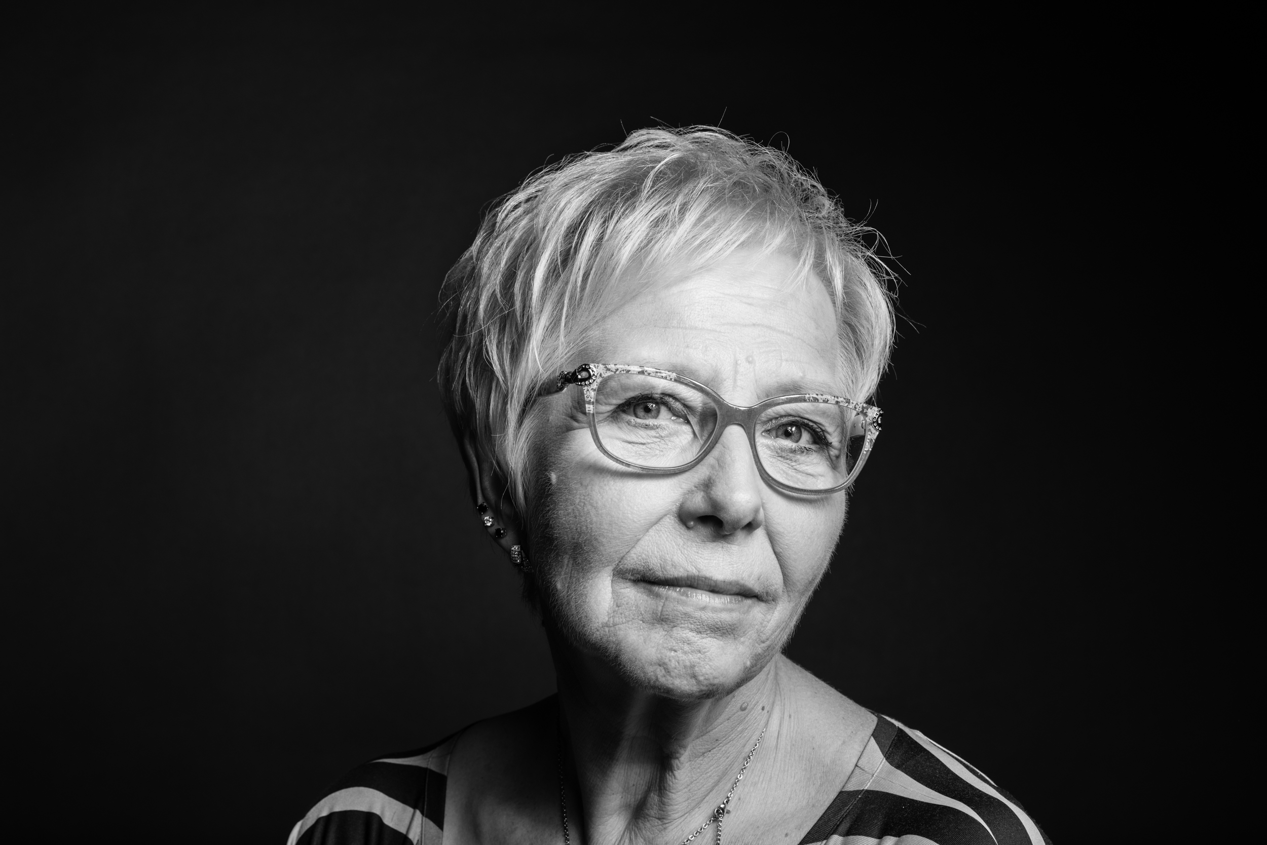 Renée Zinnen  -  Mamie et Moi