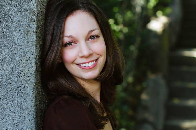 Lisa Bronshteyn, Co-Director