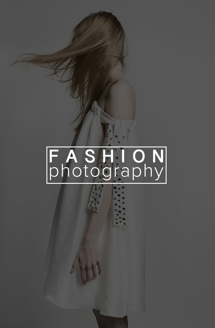 Fashion-Photography.jpg