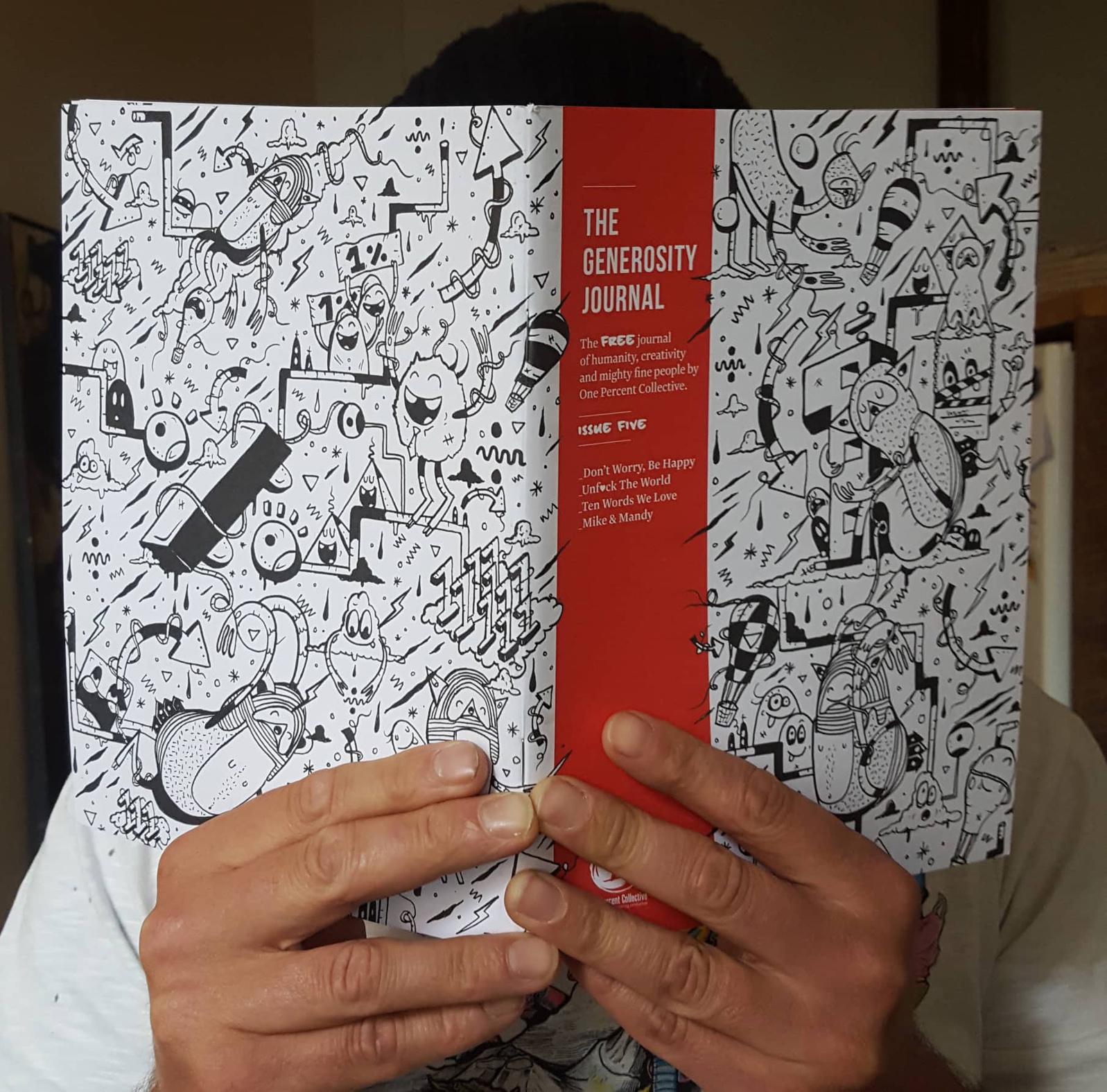 final booklet12jpg.jpg