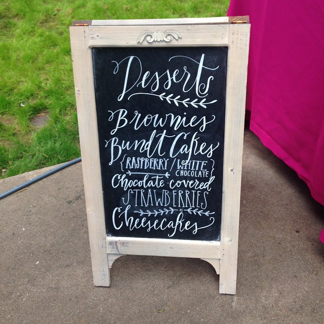 desserts chalkboard.jpg