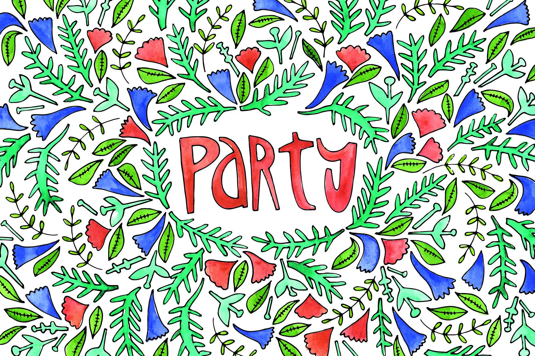 Party-01.jpg