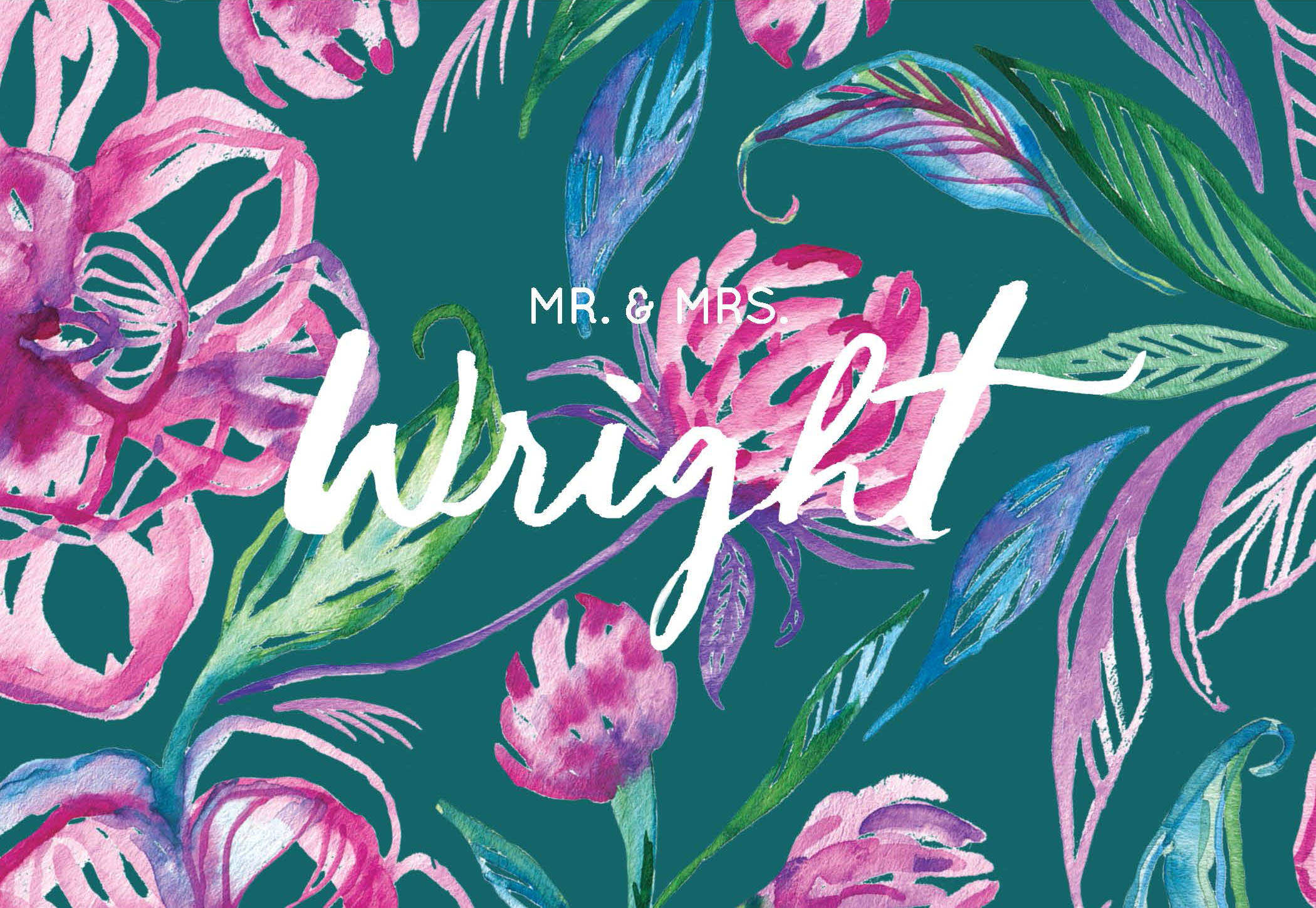 Wright Card_dark.jpg