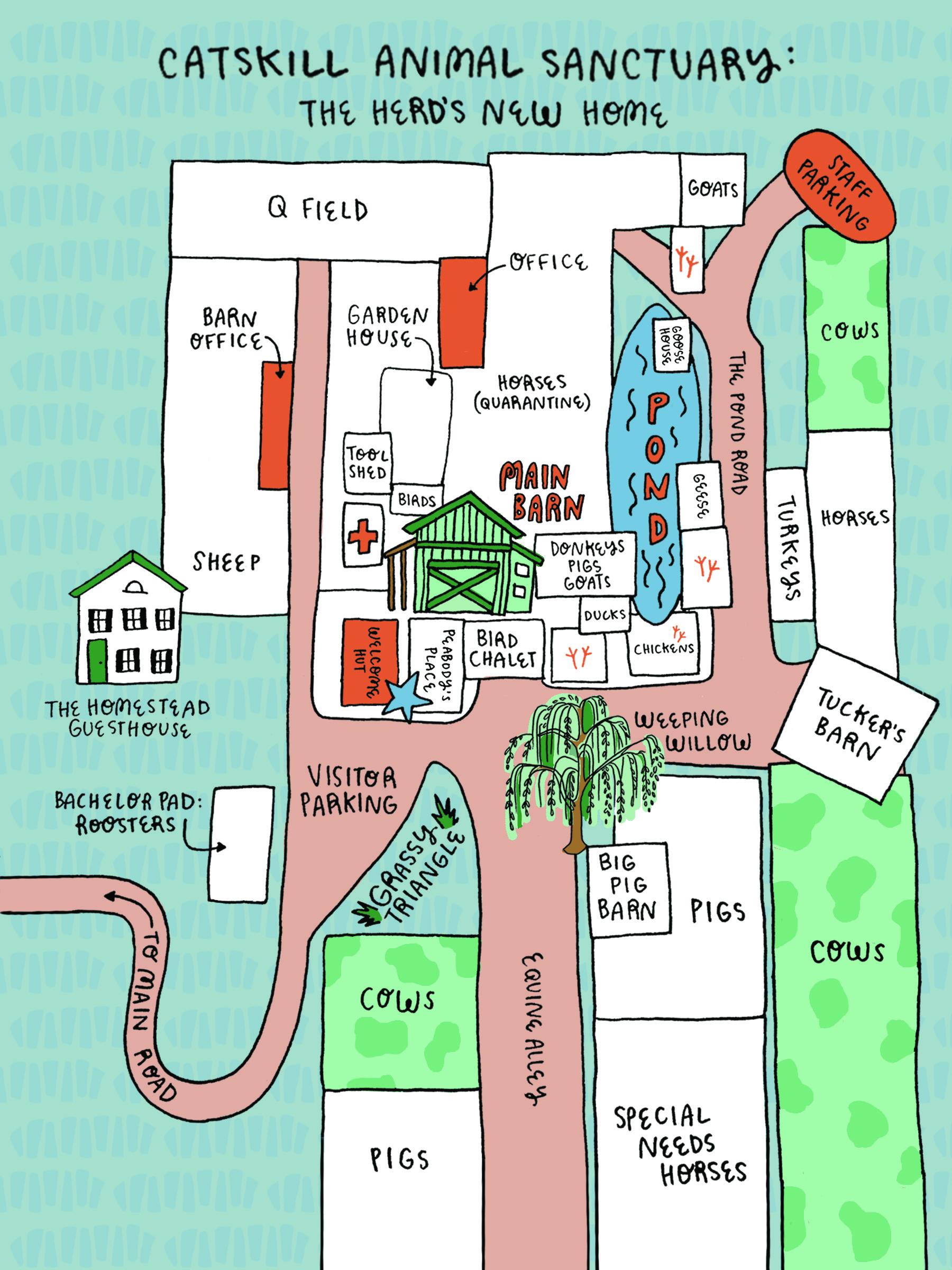 CAS Map final.jpg