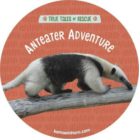 Anteater Sticker.jpg