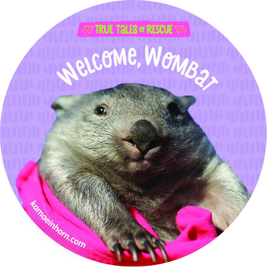 Wombat1 V4.jpg