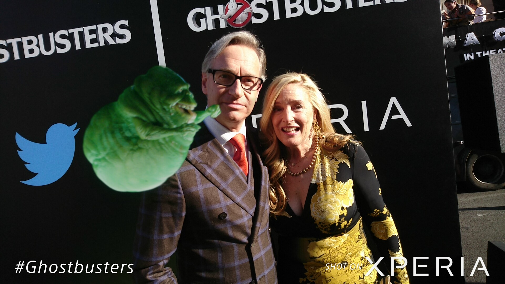 Ghostbusters_Red_Carpet_2016_07_09_17_52_32.912.jpg