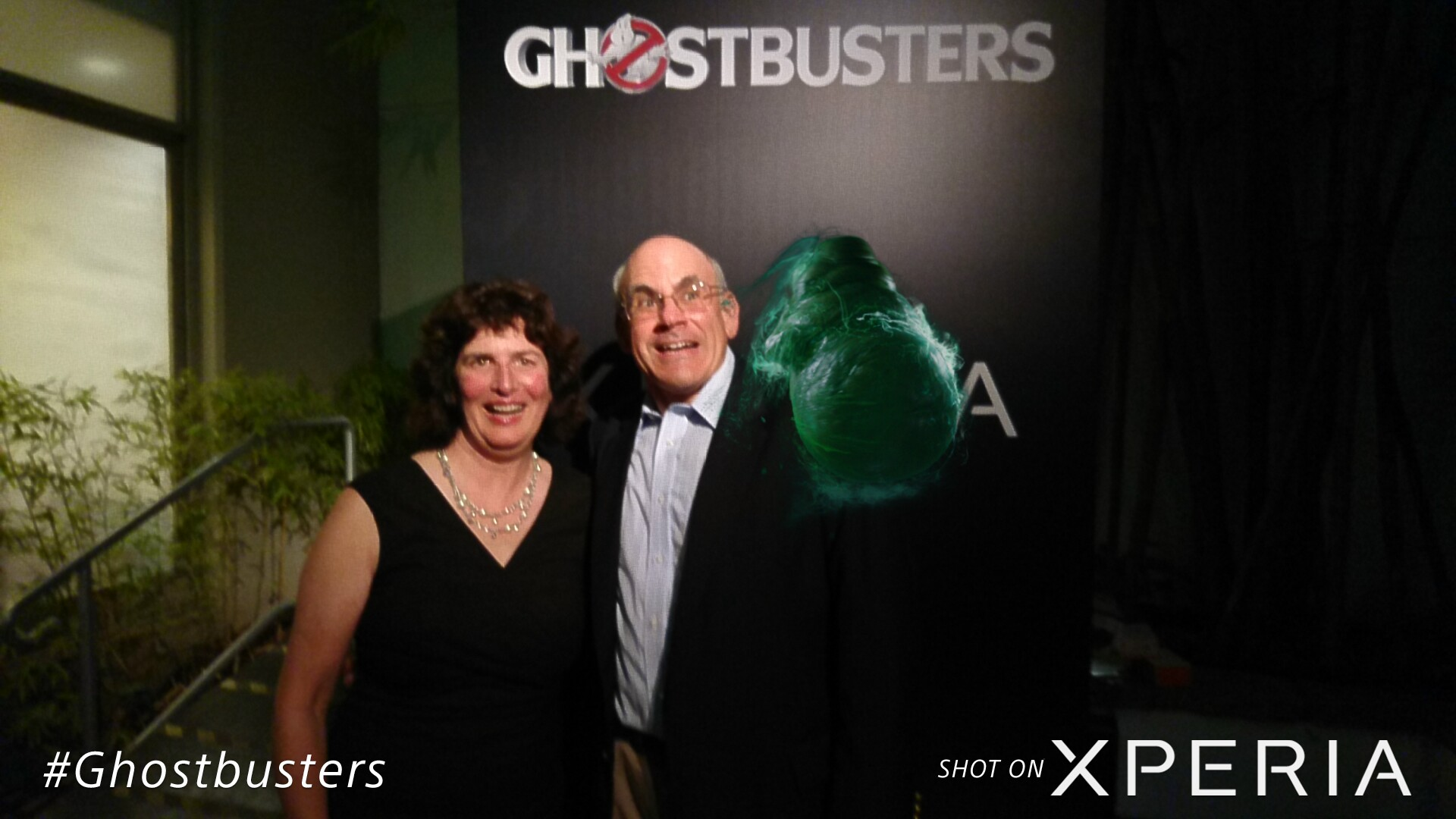 Ghostbusters_Red_Carpet_2016_07_09_22_27_53.861.jpg