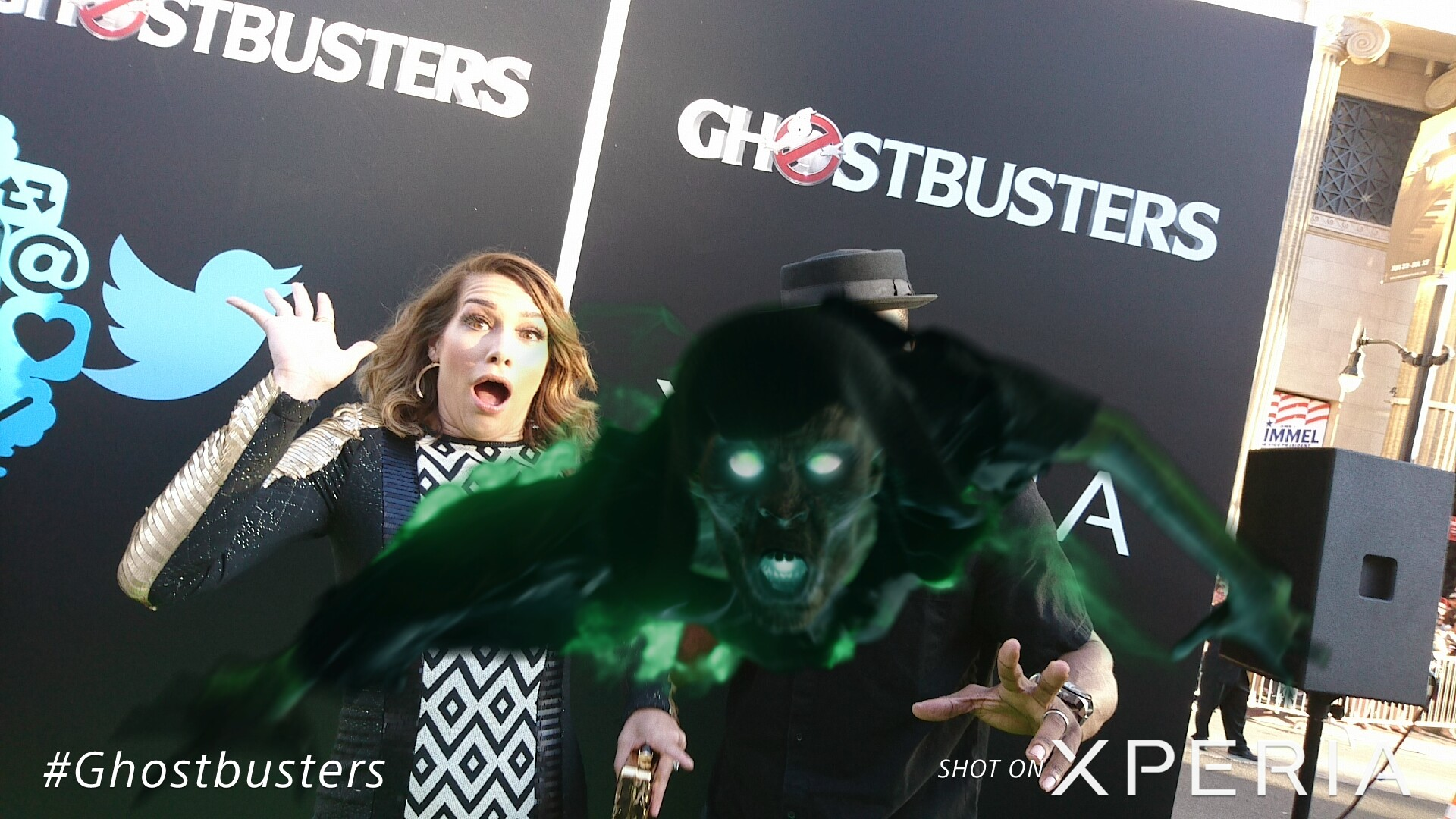 Ghostbusters_Red_Carpet_2016_07_09_18_54_32.015.jpg