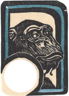 chimpcard copy.jpg