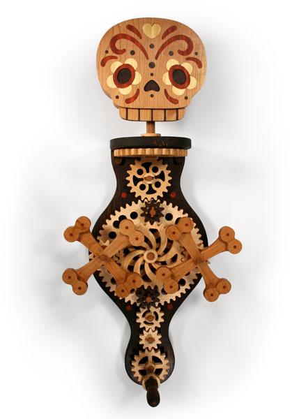 Sugar-skull-A.jpg