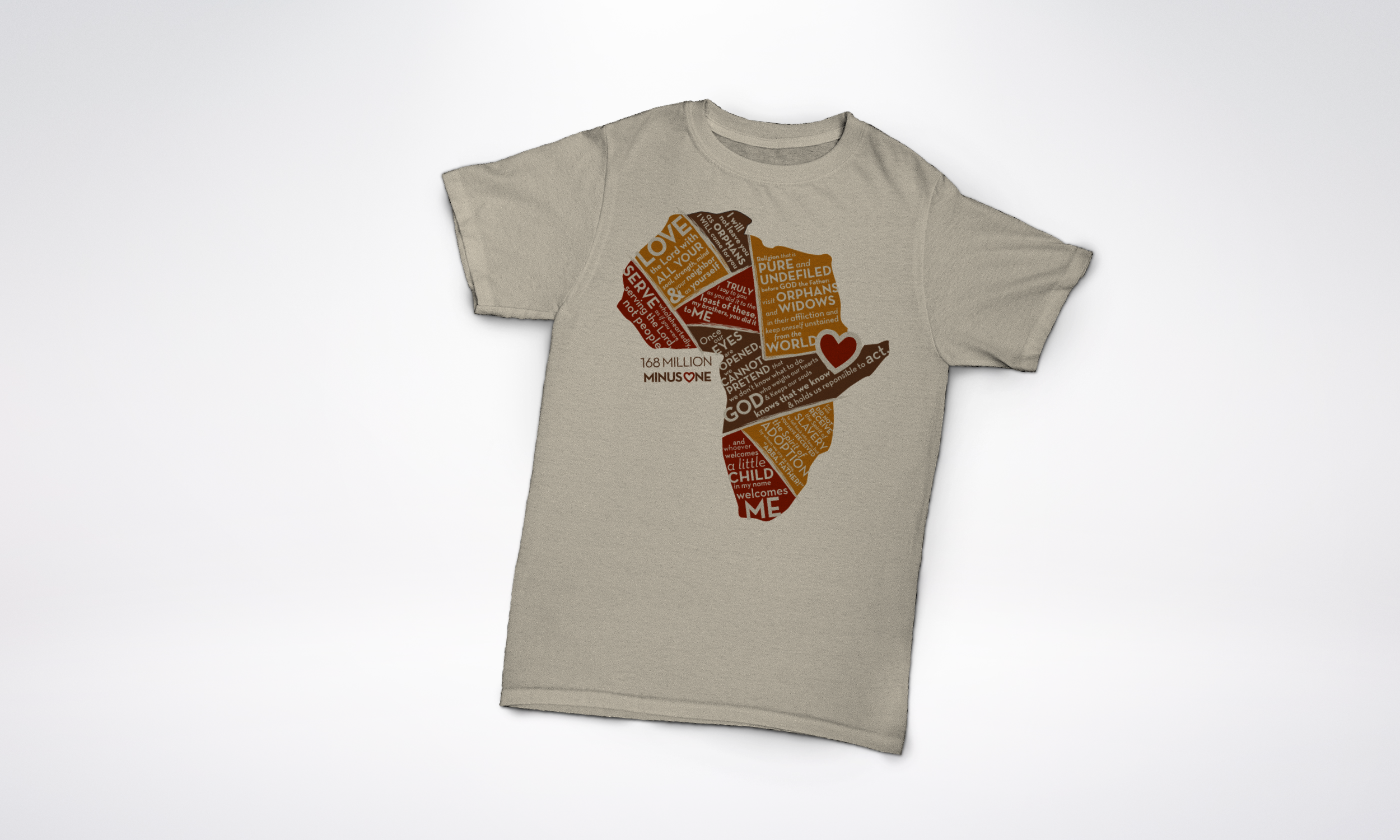 WHC Samples of Work_Africa TShirt.png