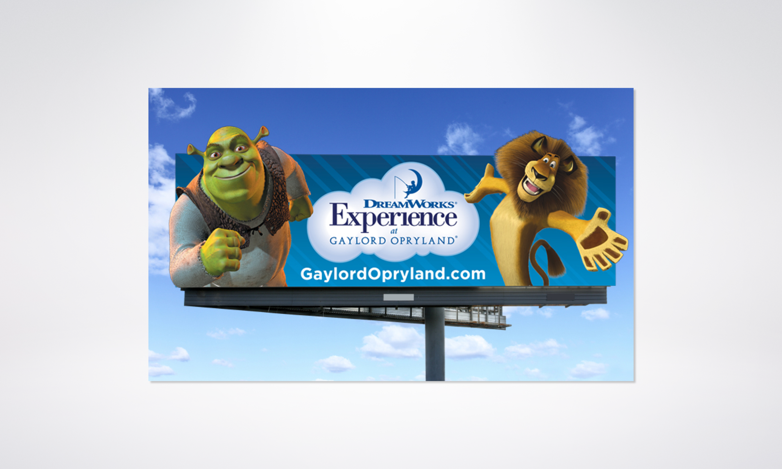 WHC Samples of Work_DWE Billboard.png