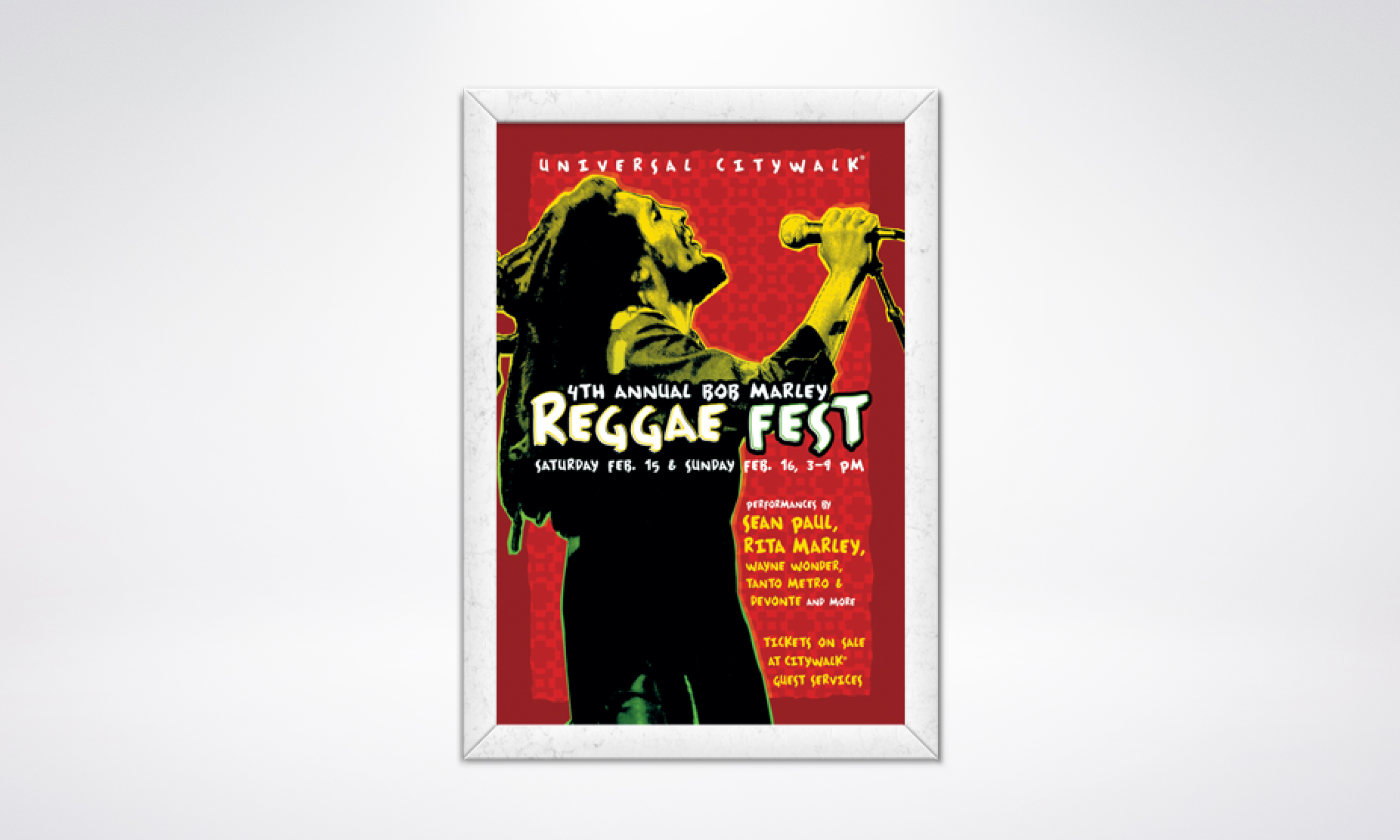 WHC Samples of Work_Reggae Poster.png