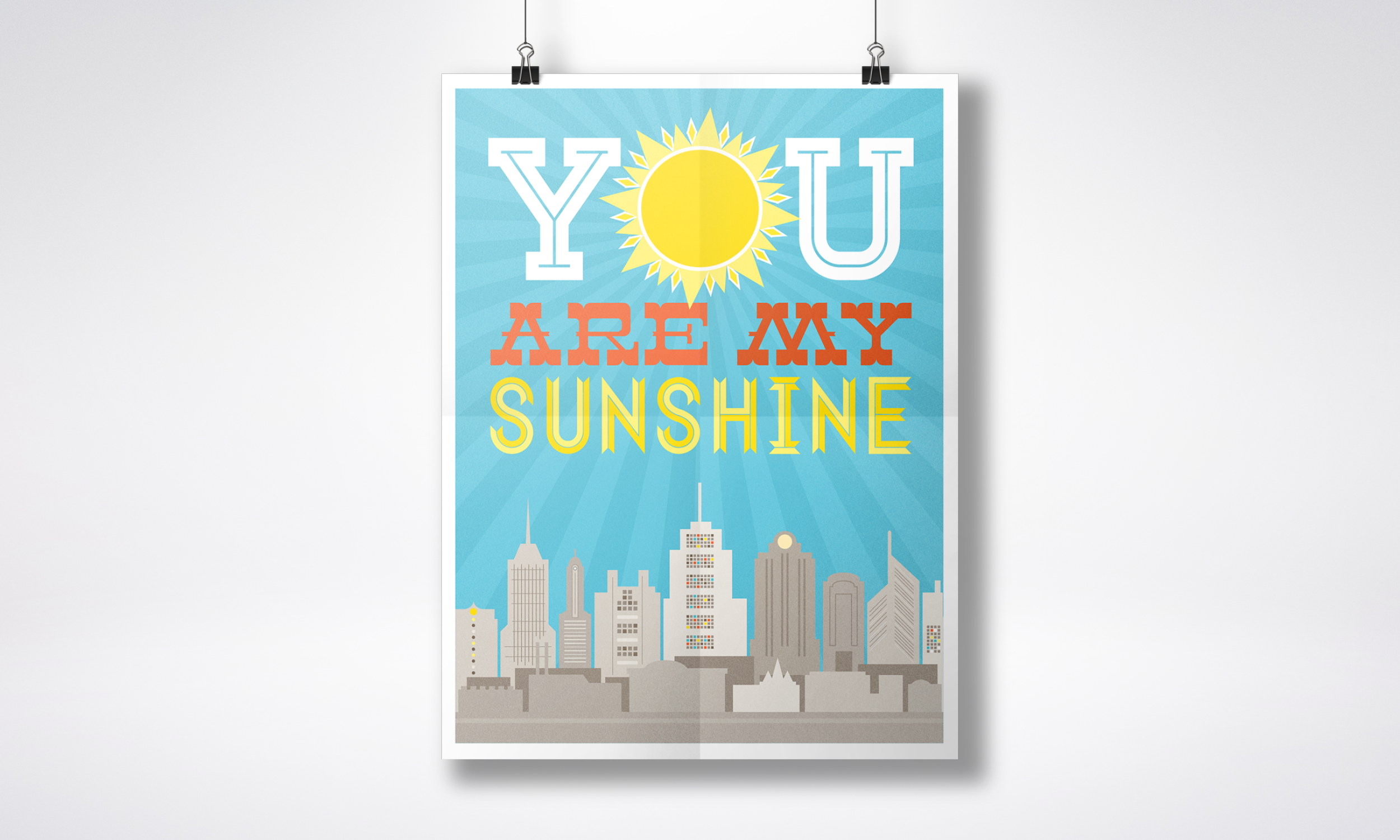 WHC Samples of Work_Sunshine Poster.png