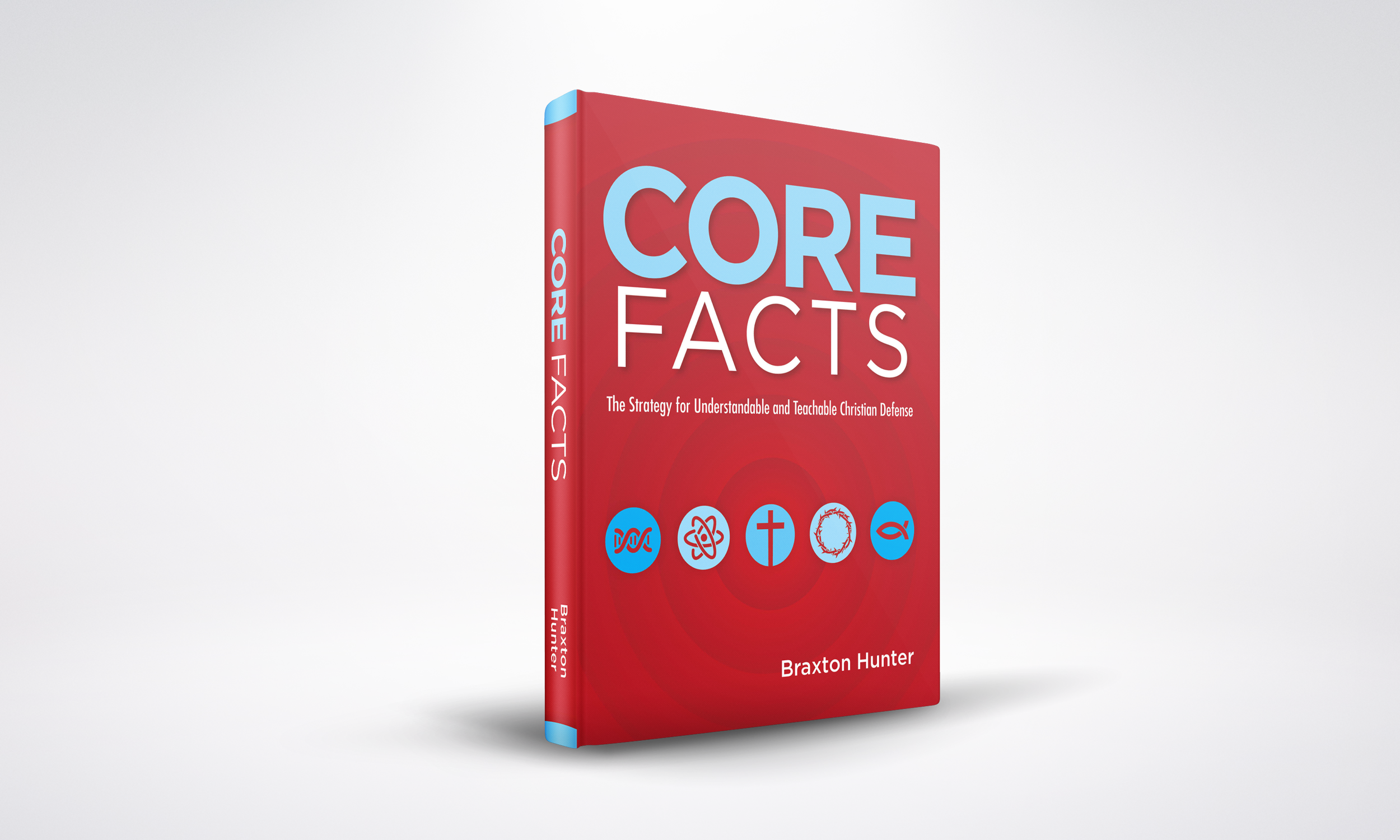 WHC Samples of Work_Core Facts Cover.png
