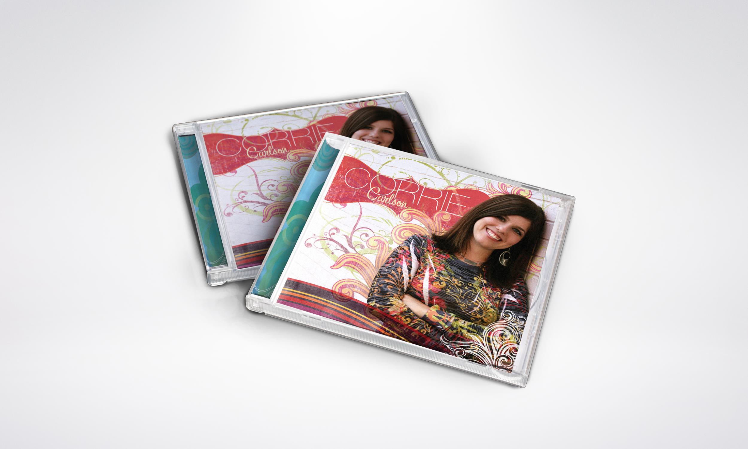 WHC Samples of Work_Corrie CD.png