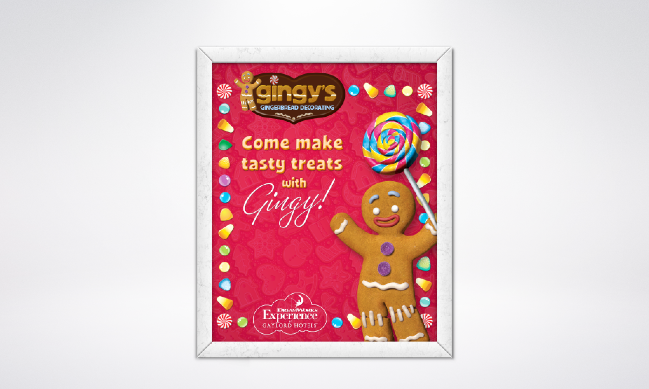 WHC Samples of Work__Gingy Poster.png