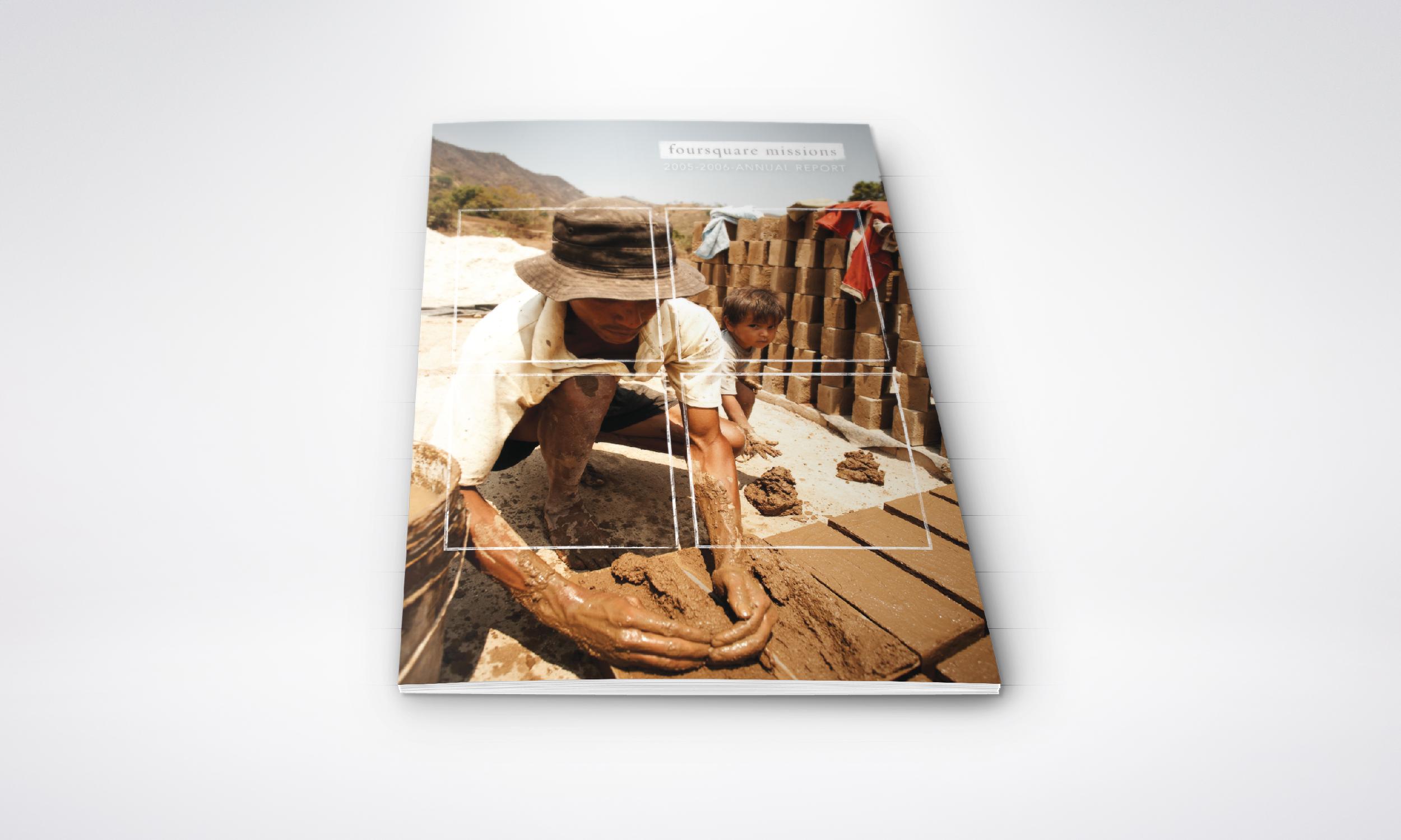 WHC Samples of Work__4sq brochure.png