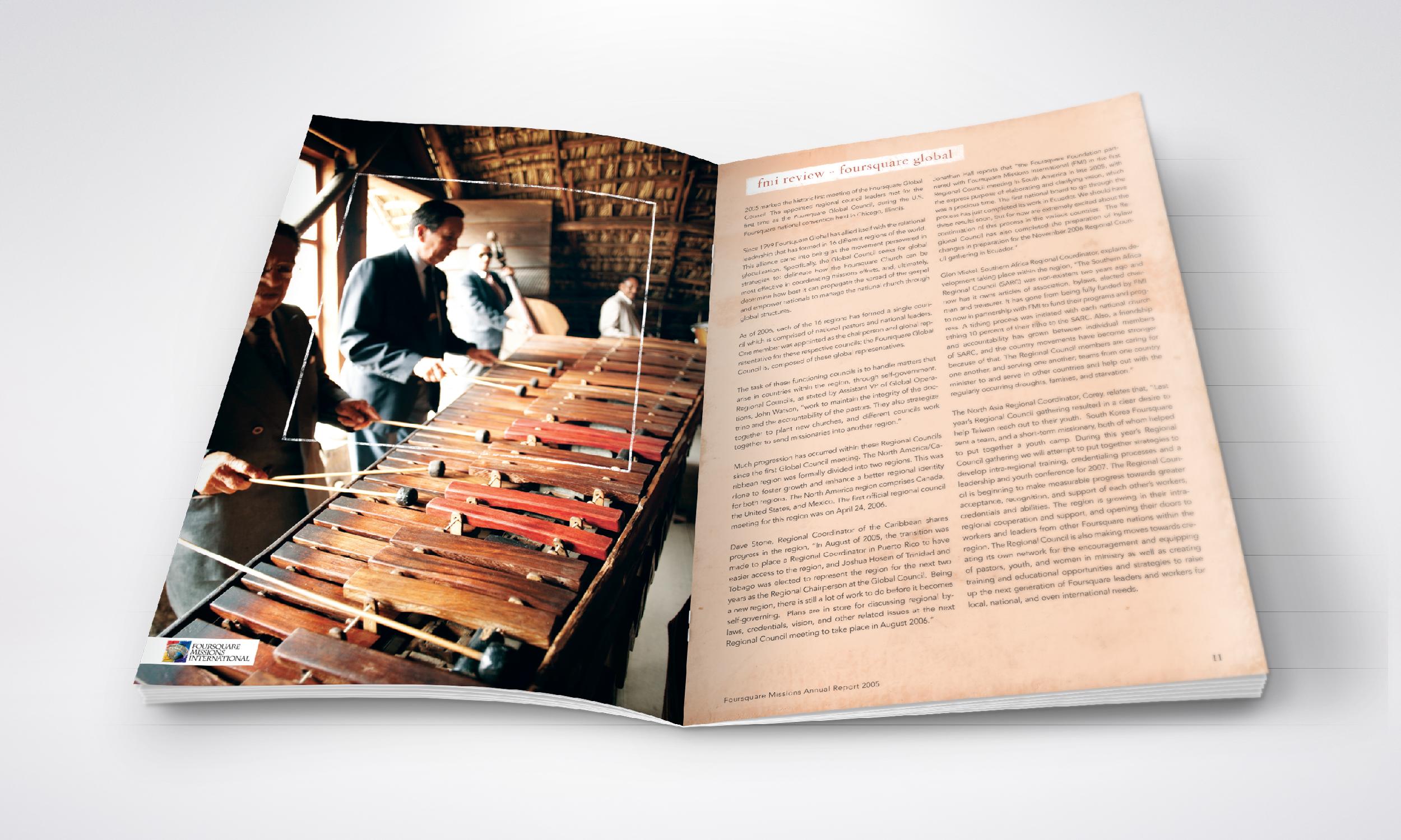 WHC Samples of Work__4sq brochure2.png