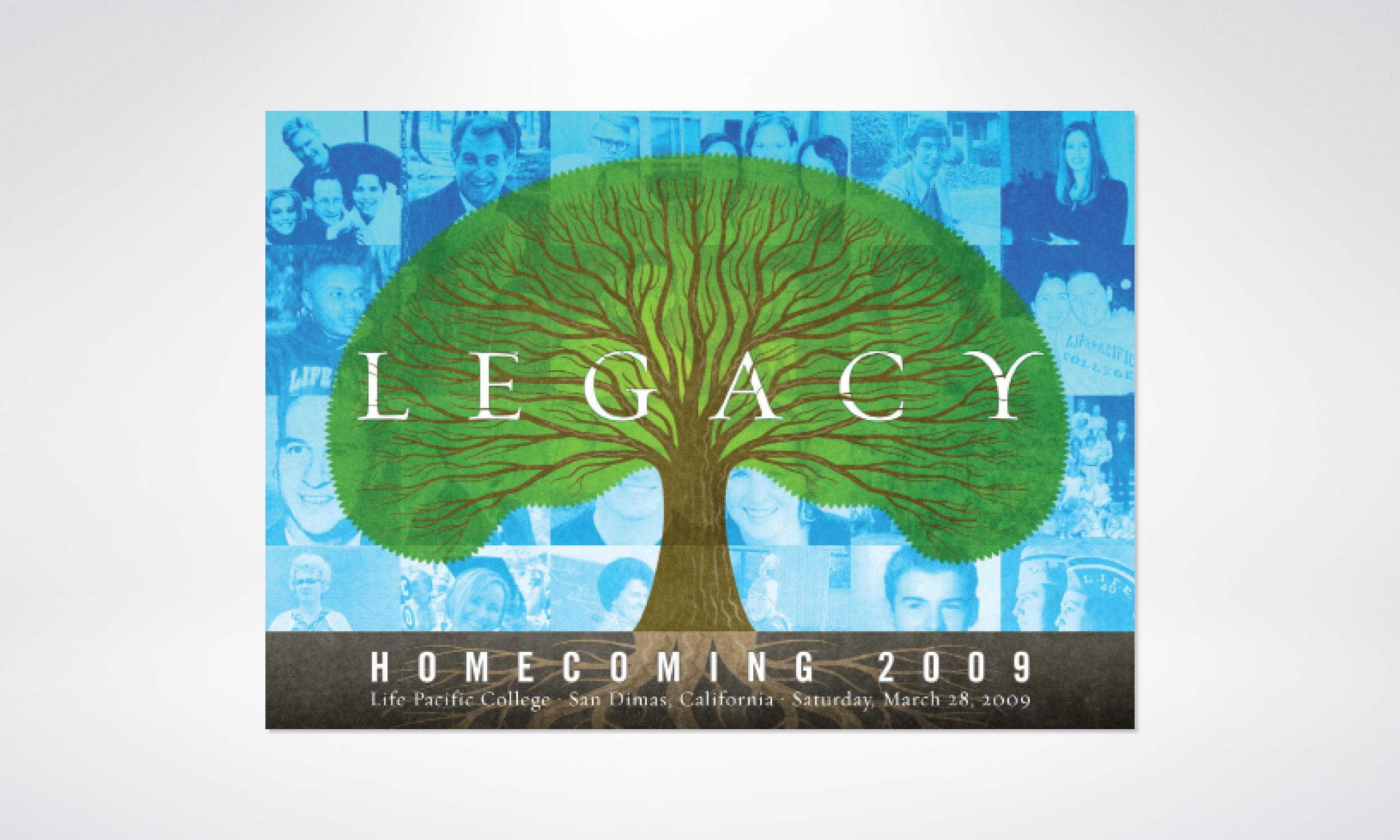 WHC Samples of Work_Legacy HC Key Art.png