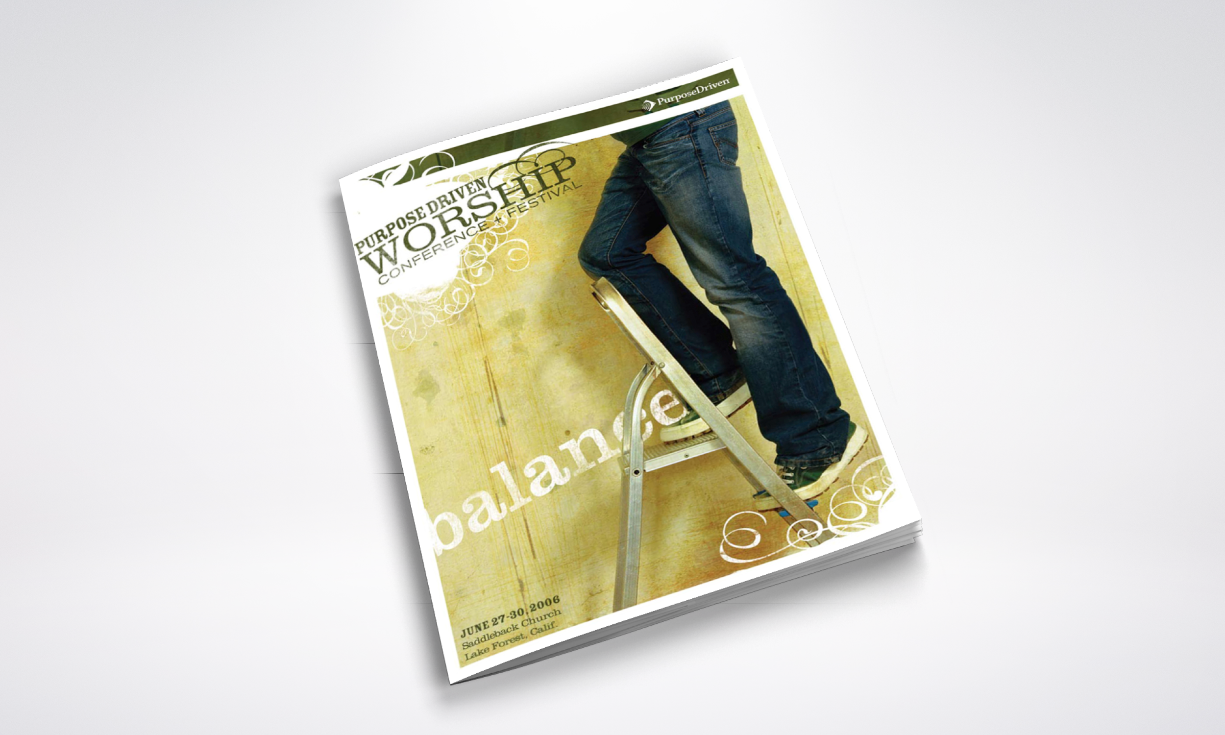 WHC Samples of Work - PDWC Cover.png