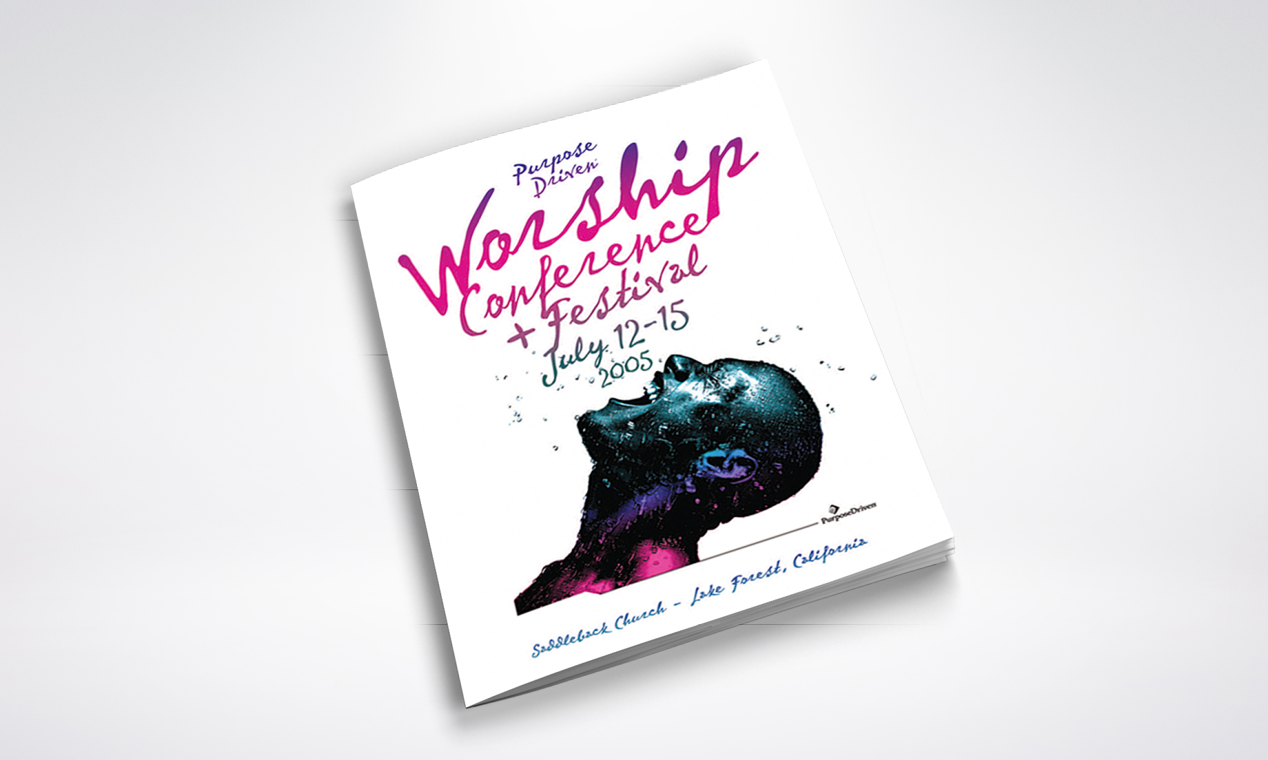 WHC Samples of Work - PDWC2 Cover.png