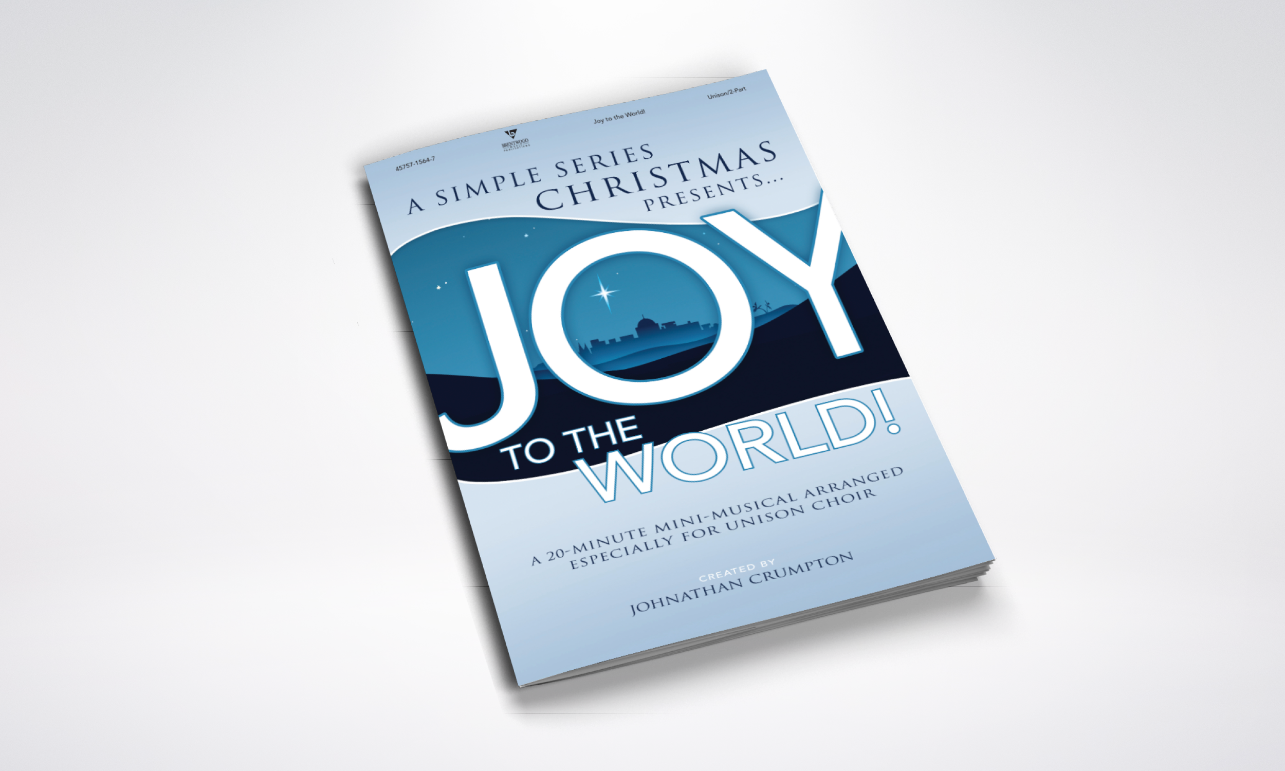 WHC Samples of Work - Joy cover.png