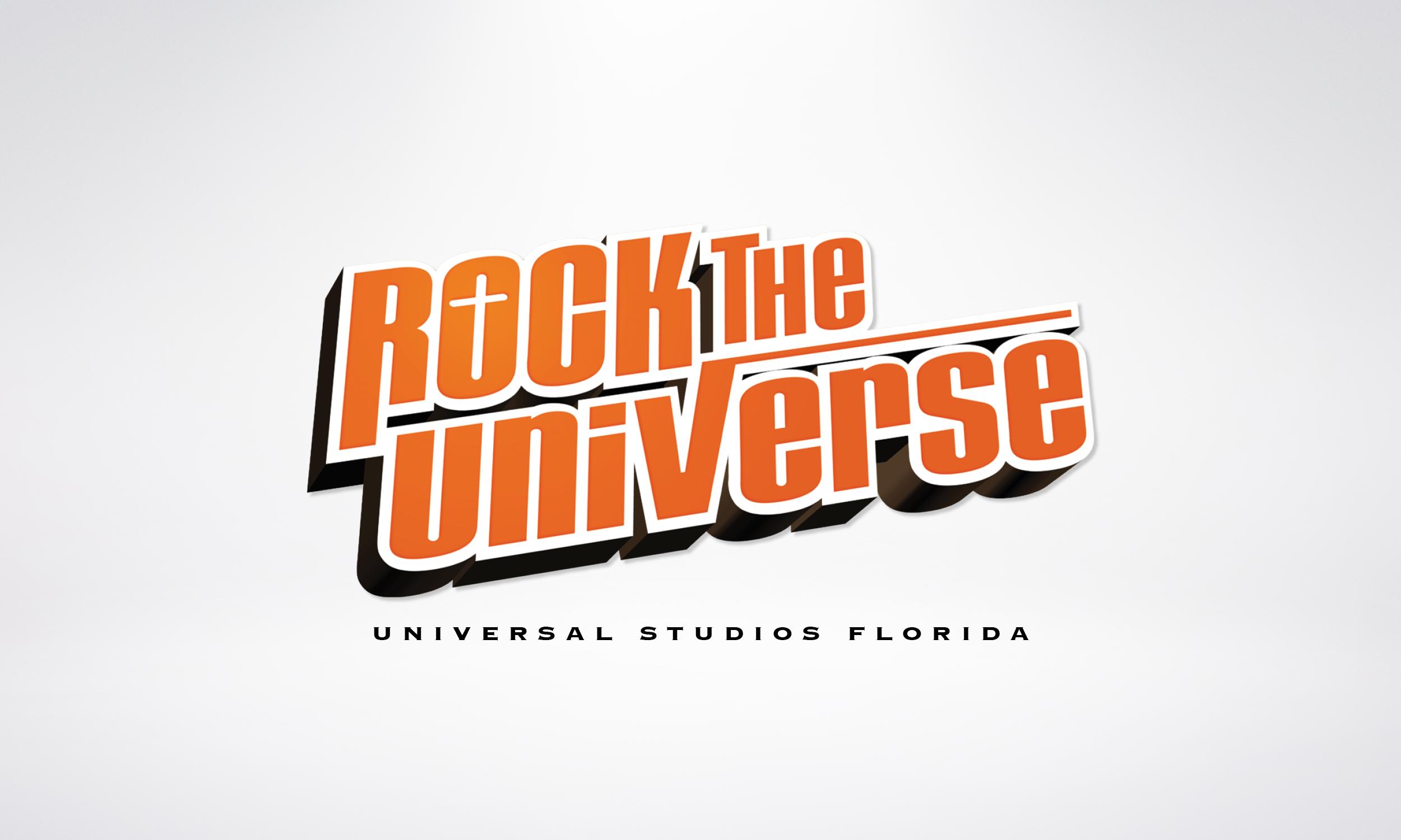 WHC Samples of Work_RTU Logo.png