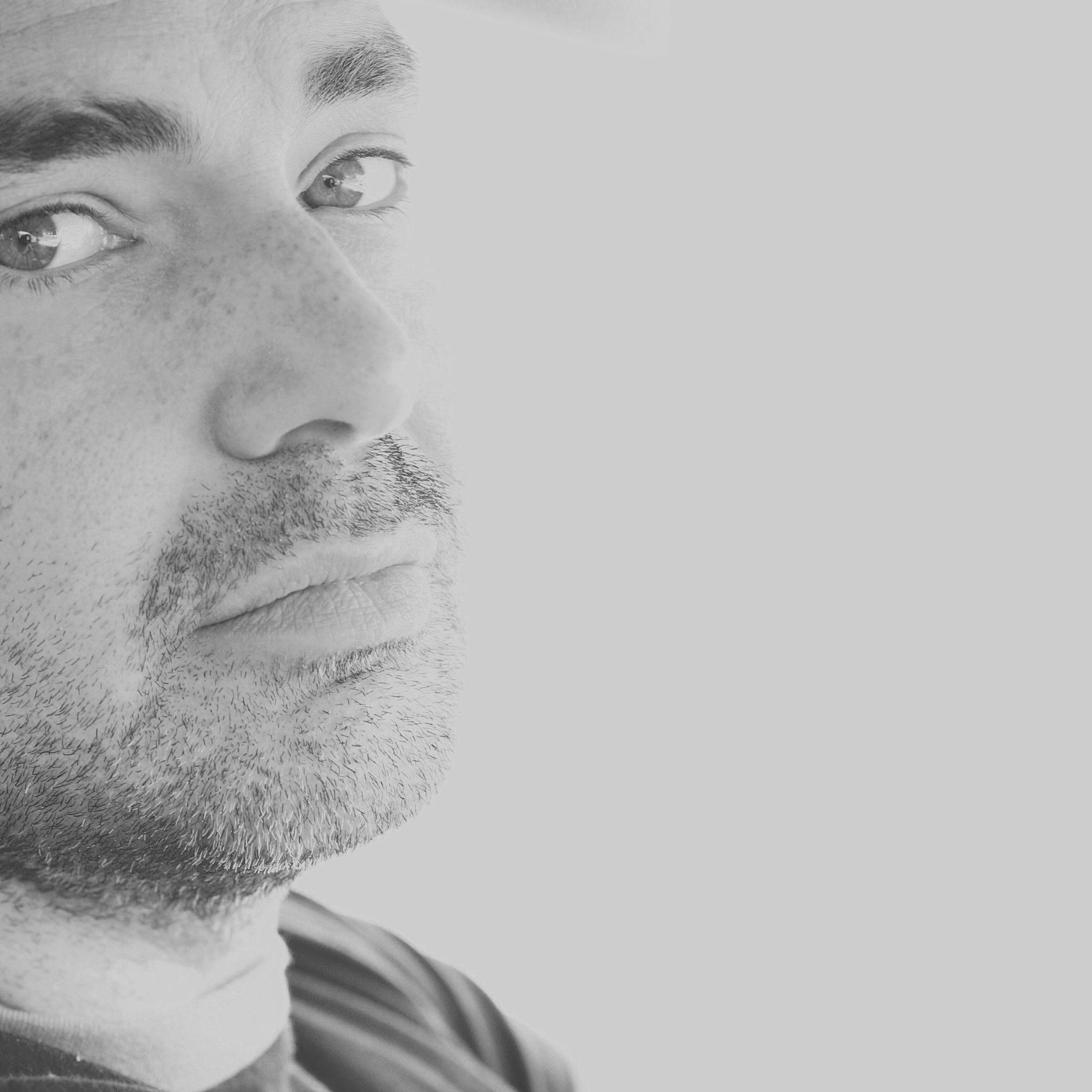 Chad Hunter is the Principal/Creative Director at Weehopper Creative.