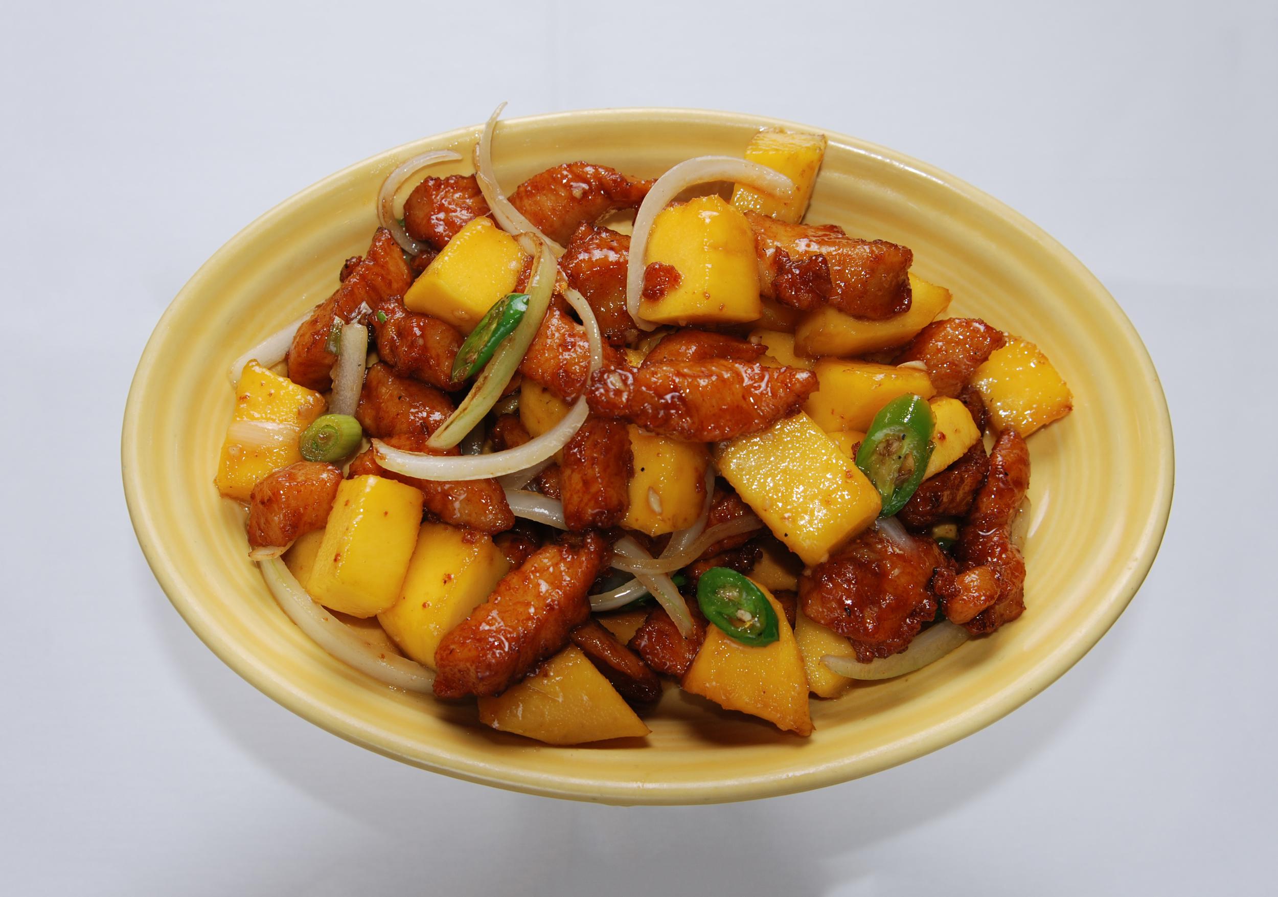 mangosalad.jpg