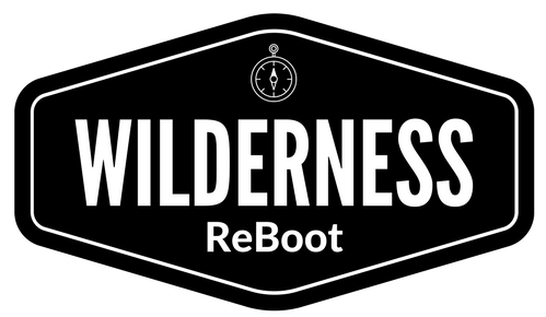 Wilderness ReBoot Logo cropped.png