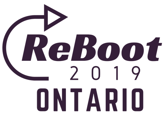 2019 Classic ReBoot ON logo (2).png