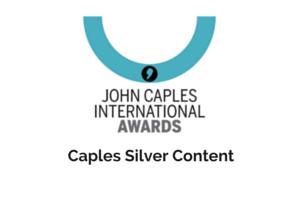 John Caples.png