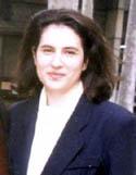 Katina Michael