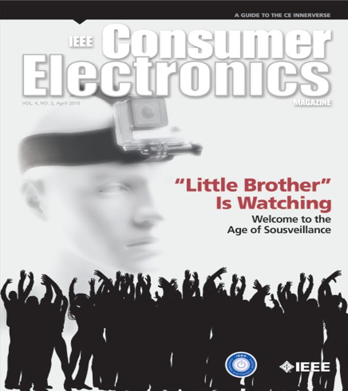 consumer-elec.png