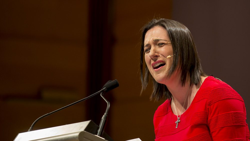 IQ2_DEBATE_12_AUG_2014-5.jpg