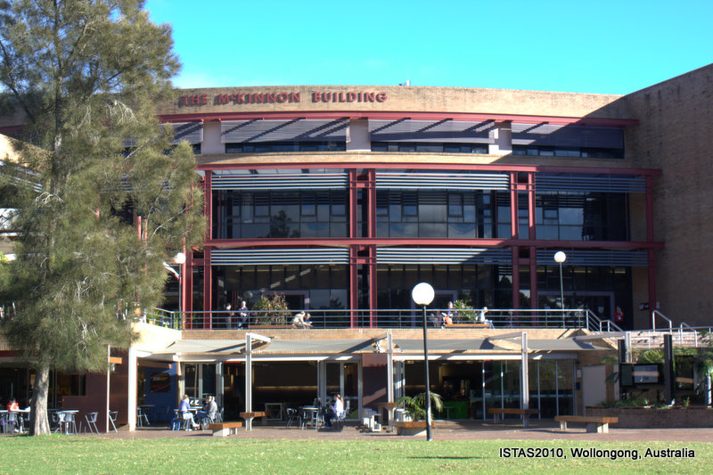 mckinnon building front on.jpg